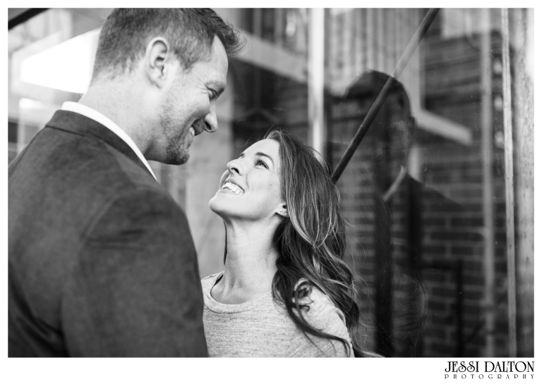 jessidalton_Natalie&Ryan_DowntownDenverEngagement_0002