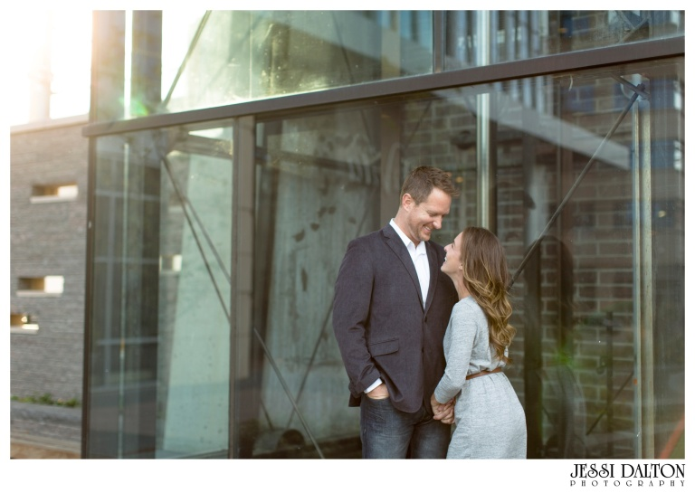 jessidalton_Natalie&Ryan_DowntownDenverEngagement_0004