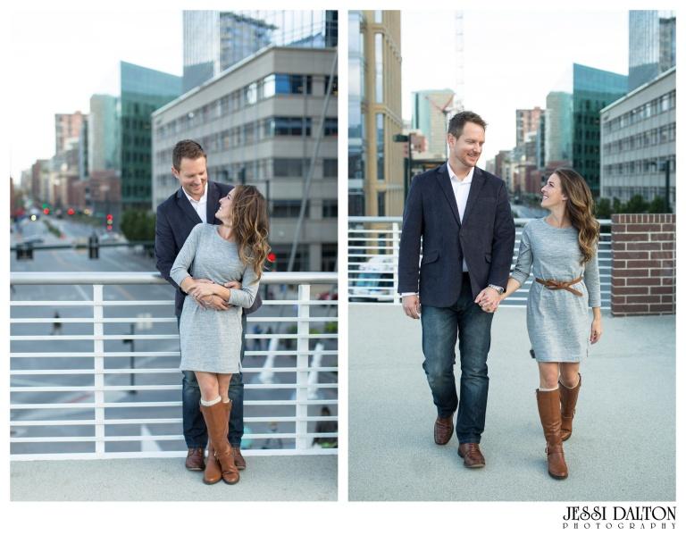 jessidalton_Natalie&Ryan_DowntownDenverEngagement_0009