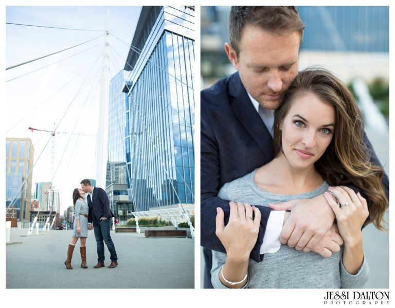 jessidalton_Natalie&Ryan_DowntownDenverEngagement_0012