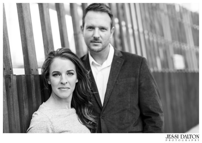jessidalton_Natalie&Ryan_DowntownDenverEngagement_0016