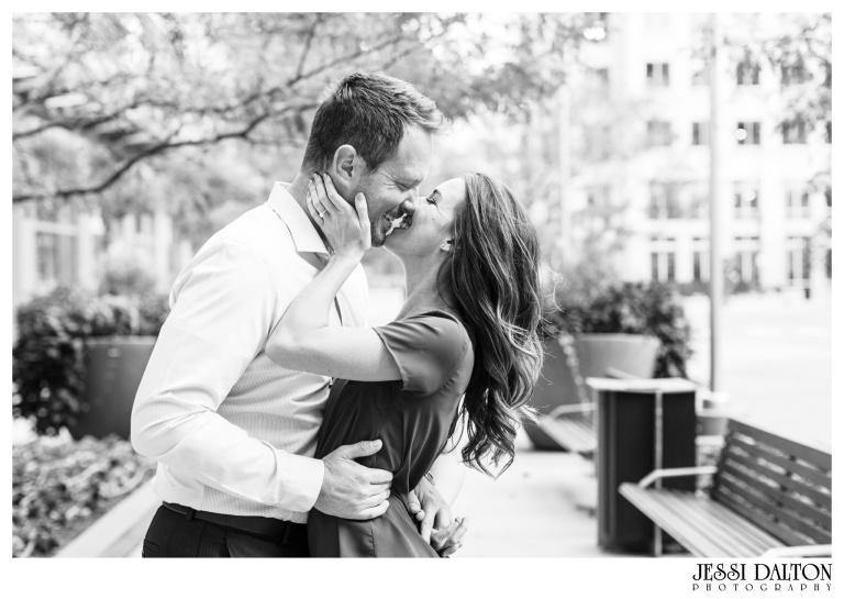 jessidalton_Natalie&Ryan_DowntownDenverEngagement_0019