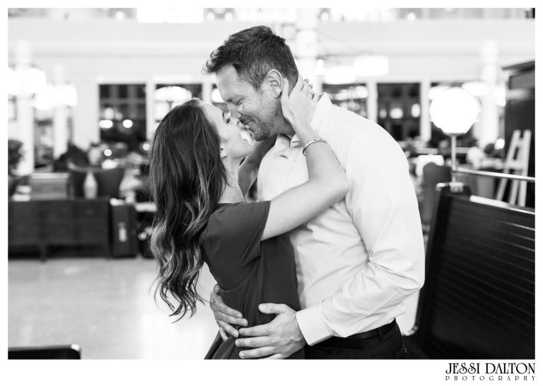 jessidalton_Natalie&Ryan_DowntownDenverEngagement_0025