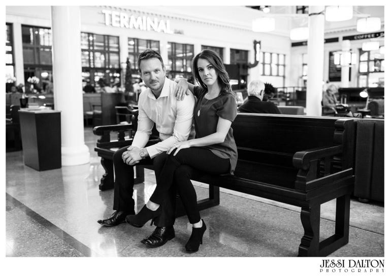 jessidalton_Natalie&Ryan_DowntownDenverEngagement_0026