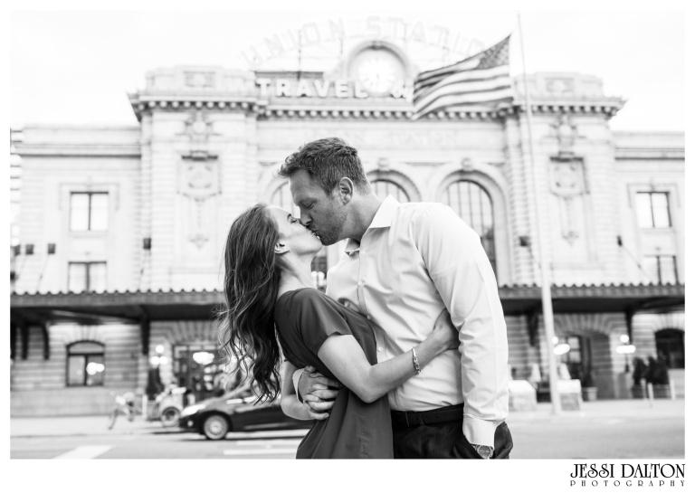 jessidalton_Natalie&Ryan_DowntownDenverEngagement_0028