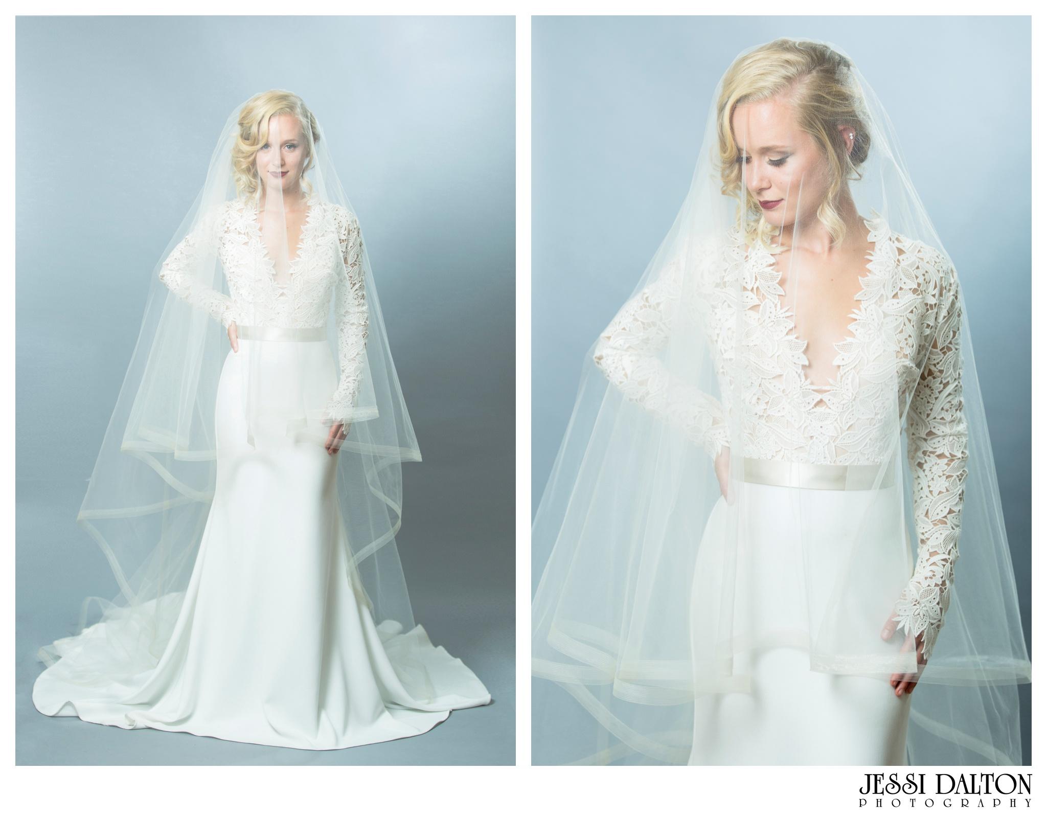 Enchanting Tara Keely Wedding Dresses Ideas - All Wedding Dresses ...