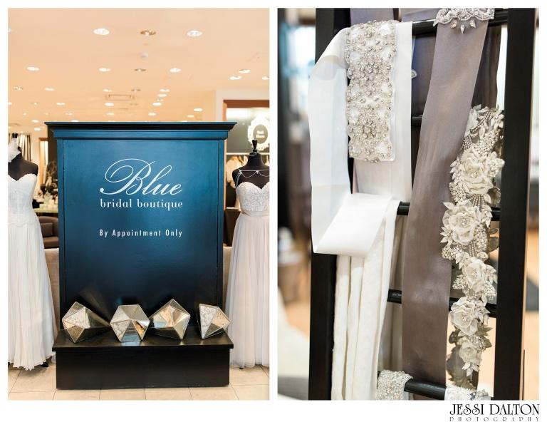 Jessi Dalton Photography - Blue Bridal Boutique - Sara Gabriel - Sip & Style_0002