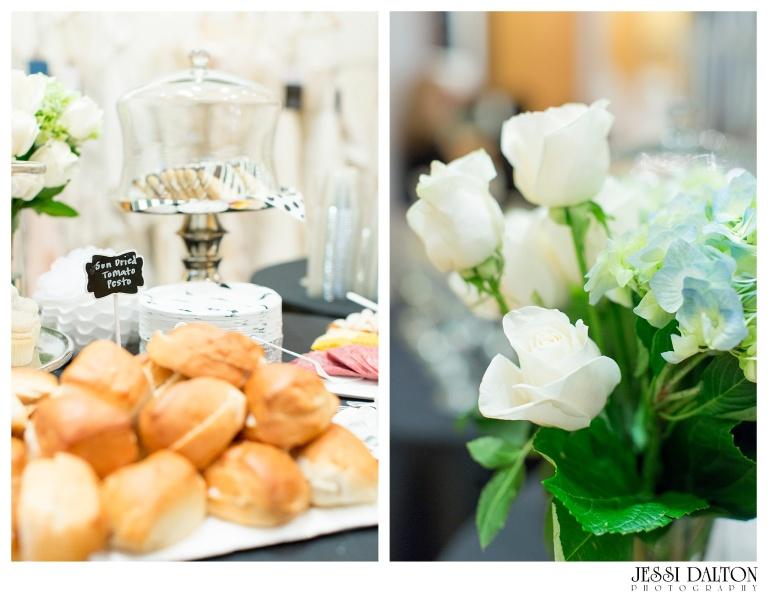 Jessi Dalton Photography - Blue Bridal Boutique - Sara Gabriel - Sip & Style_0005