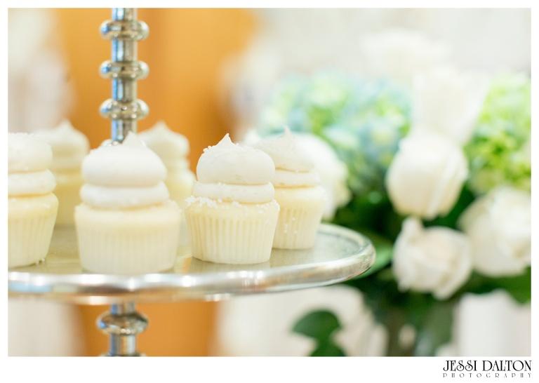 Jessi Dalton Photography - Blue Bridal Boutique - Sara Gabriel - Sip & Style_0006
