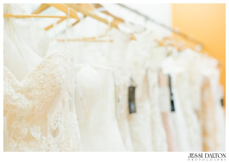 Jessi Dalton Photography - Blue Bridal Boutique - Sara Gabriel - Sip & Style_0007