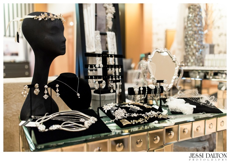 Jessi Dalton Photography - Blue Bridal Boutique - Sara Gabriel - Sip & Style_0008