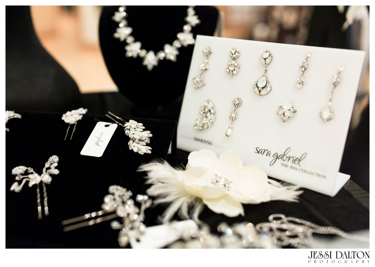 Jessi Dalton Photography - Blue Bridal Boutique - Sara Gabriel - Sip & Style_0009