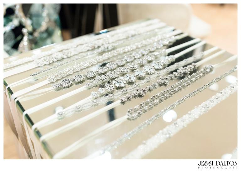 Jessi Dalton Photography - Blue Bridal Boutique - Sara Gabriel - Sip & Style_0010