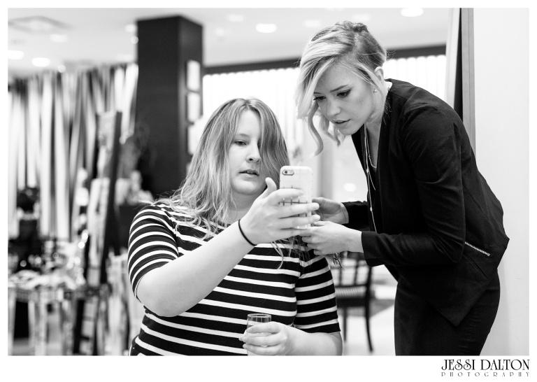 Jessi Dalton Photography - Blue Bridal Boutique - Sara Gabriel - Sip & Style_0013