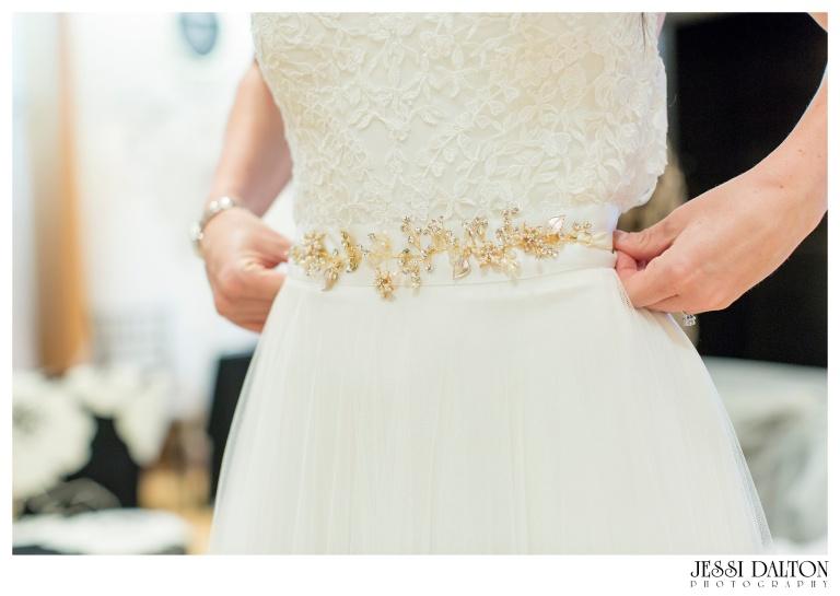 Jessi Dalton Photography - Blue Bridal Boutique - Sara Gabriel - Sip & Style_0015