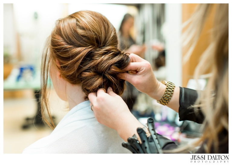 Jessi Dalton Photography - Blue Bridal Boutique - Sara Gabriel - Sip & Style_0017