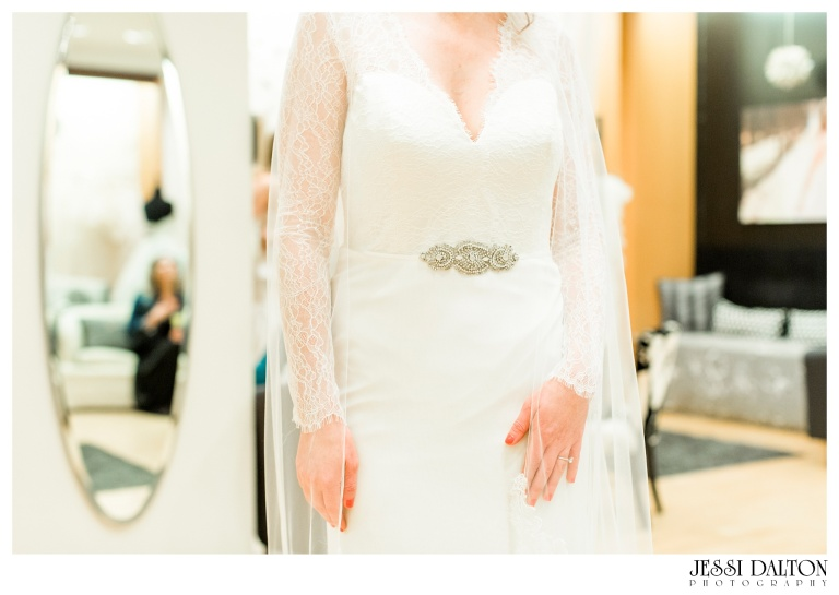 Jessi Dalton Photography - Blue Bridal Boutique - Sara Gabriel - Sip & Style_0020