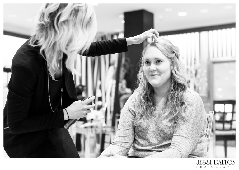 Jessi Dalton Photography - Blue Bridal Boutique - Sara Gabriel - Sip & Style_0021