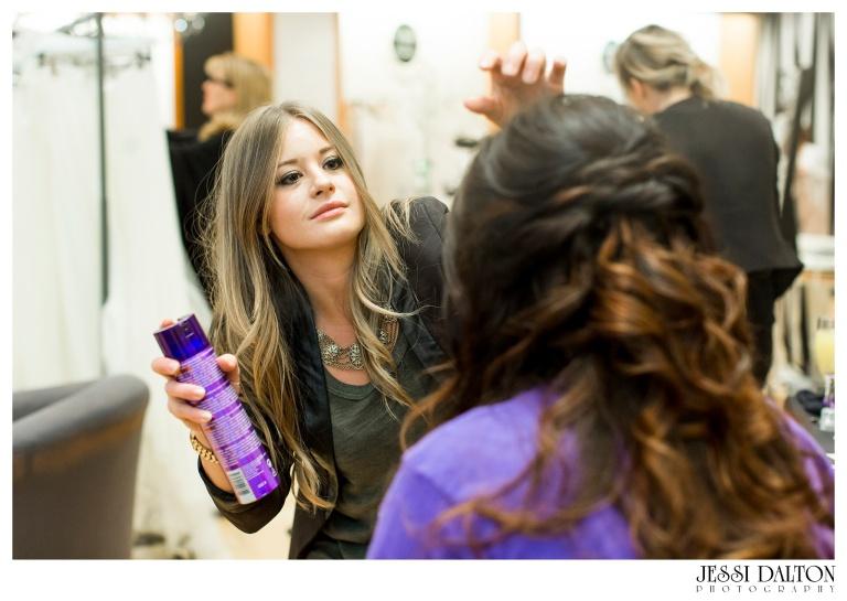 Jessi Dalton Photography - Blue Bridal Boutique - Sara Gabriel - Sip & Style_0022