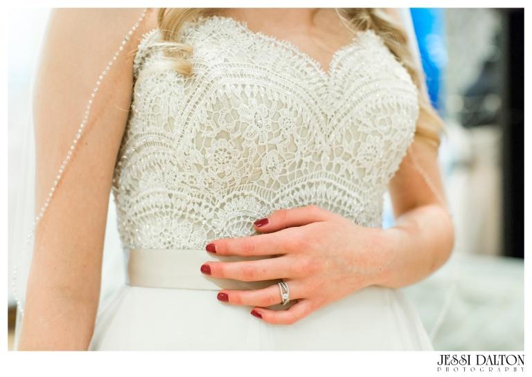 Jessi Dalton Photography - Blue Bridal Boutique - Sara Gabriel - Sip & Style_0023
