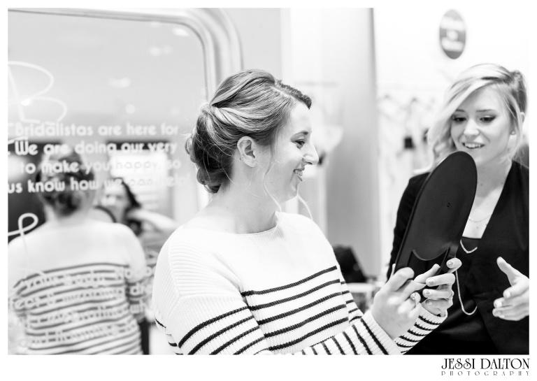 Jessi Dalton Photography - Blue Bridal Boutique - Sara Gabriel - Sip & Style_0025