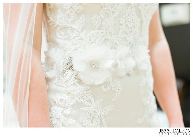 Jessi Dalton Photography - Blue Bridal Boutique - Sara Gabriel - Sip & Style_0030