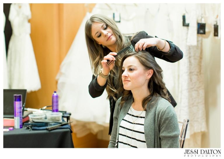 Jessi Dalton Photography - Blue Bridal Boutique - Sara Gabriel - Sip & Style_0032