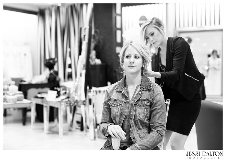 Jessi Dalton Photography - Blue Bridal Boutique - Sara Gabriel - Sip & Style_0033