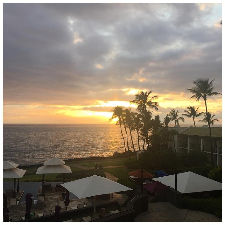Jessi Dalton Photography - Maui - Hawaii_0003