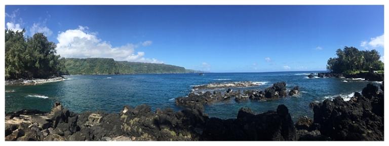 Jessi Dalton Photography - Maui - Hawaii_0007
