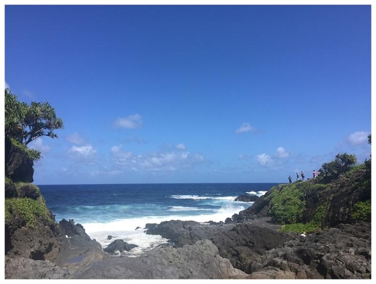 Jessi Dalton Photography - Maui - Hawaii_0014