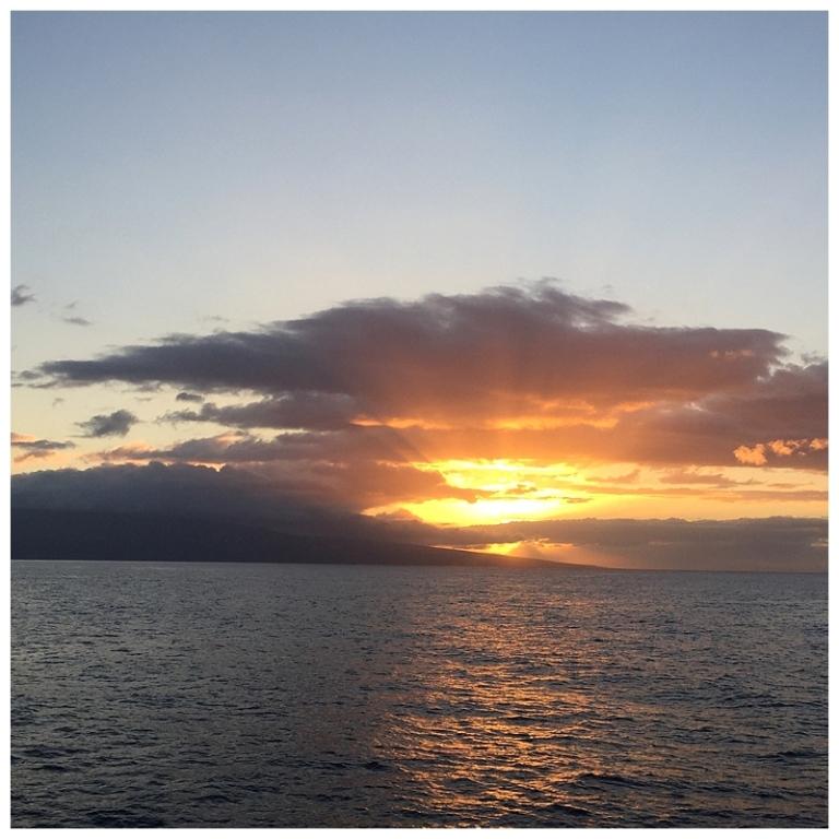 Jessi Dalton Photography - Maui - Hawaii_0021