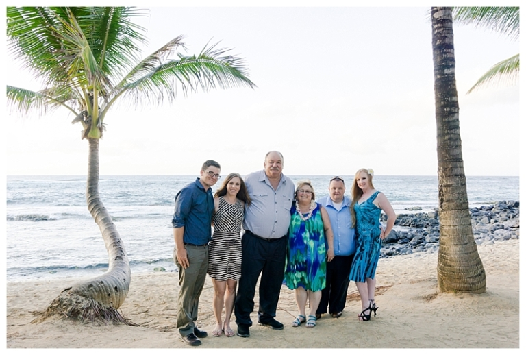Jessi Dalton Photography - Maui - Hawaii_0026
