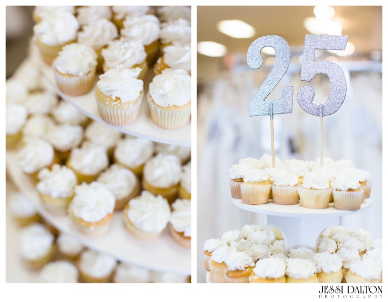 Jessi-Dalton-Photography-25thAnniversary-Giveaway-Amandas-Bridal_0002