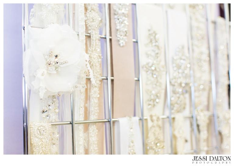 Jessi-Dalton-Photography-25thAnniversary-Giveaway-Amandas-Bridal_0009