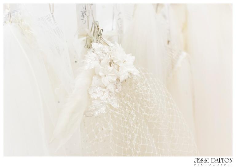 Jessi-Dalton-Photography-25thAnniversary-Giveaway-Amandas-Bridal_0010