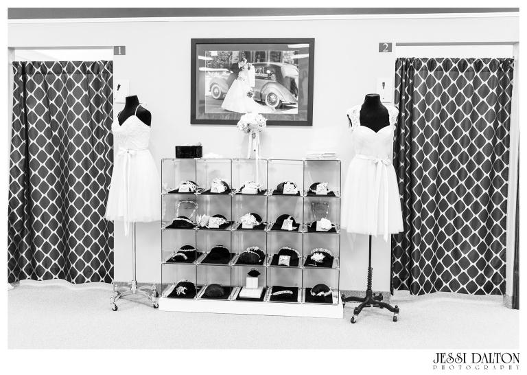 Jessi-Dalton-Photography-25thAnniversary-Giveaway-Amandas-Bridal_0012