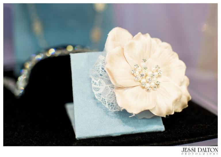Jessi-Dalton-Photography-25thAnniversary-Giveaway-Amandas-Bridal_0013