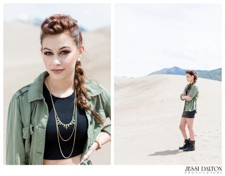 Jessi-Dalton-Photography-Colorado-Senior-Photographer-Great-Sand-Dunes_0002