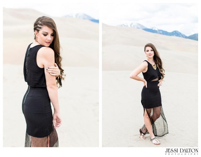 Jessi-Dalton-Photography-Colorado-Senior-Photographer-Great-Sand-Dunes_0004