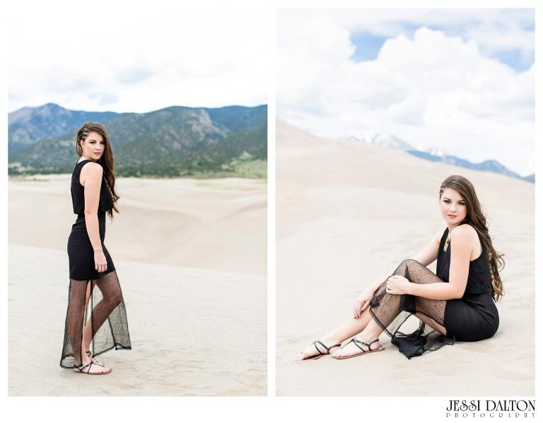 Jessi-Dalton-Photography-Colorado-Senior-Photographer-Great-Sand-Dunes_0007