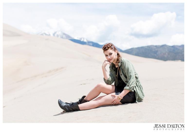 Jessi-Dalton-Photography-Colorado-Senior-Photographer-Great-Sand-Dunes_0008