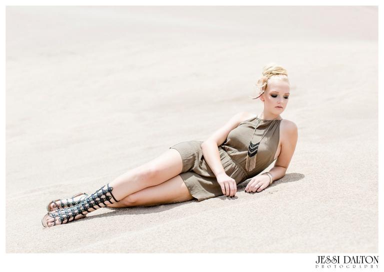 Jessi-Dalton-Photography-Colorado-Senior-Photographer-Great-Sand-Dunes_0012
