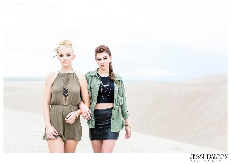 Jessi-Dalton-Photography-Colorado-Senior-Photographer-Great-Sand-Dunes_0013