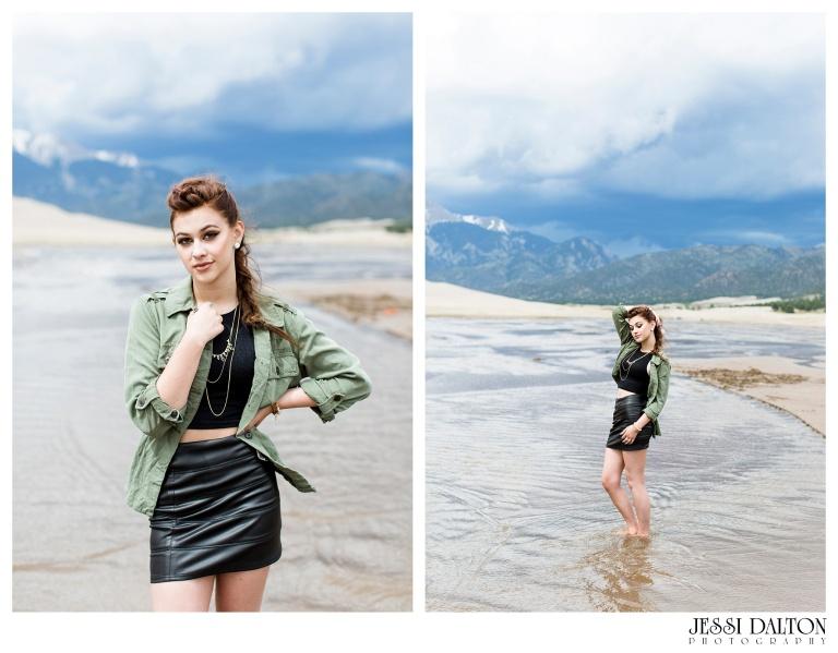 Jessi-Dalton-Photography-Colorado-Senior-Photographer-Great-Sand-Dunes_0014