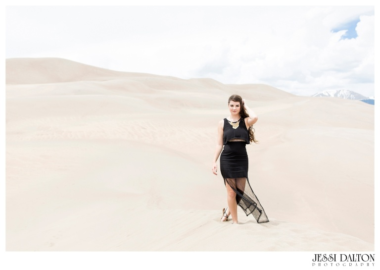 Jessi-Dalton-Photography-Colorado-Senior-Photographer-Great-Sand-Dunes_0015