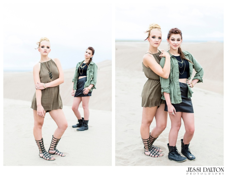 Jessi-Dalton-Photography-Colorado-Senior-Photographer-Great-Sand-Dunes_0017