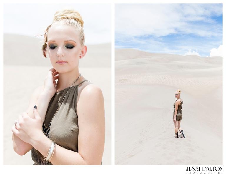 Jessi-Dalton-Photography-Colorado-Senior-Photographer-Great-Sand-Dunes_0018