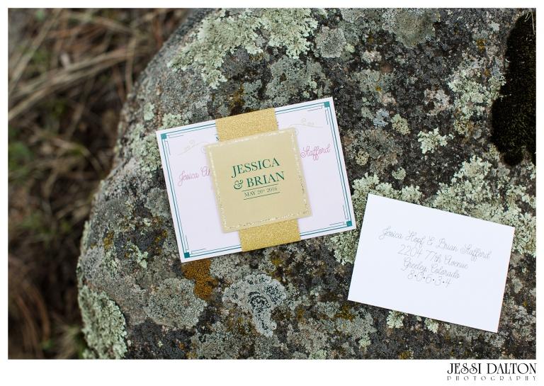 Jessi-Dalton-Photography-Della-Terra-Mountain-Chatuea-Lace-And-Lilies-Colorado-Mountain-Wedding_0003