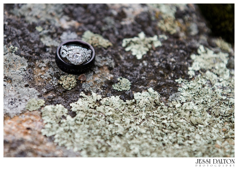 Jessi-Dalton-Photography-Della-Terra-Mountain-Chatuea-Lace-And-Lilies-Colorado-Mountain-Wedding_0005